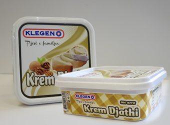 krem_arra