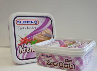 krem_spec