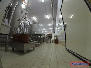 fabrikaklegen14