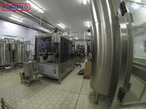 fabrikaklegen7