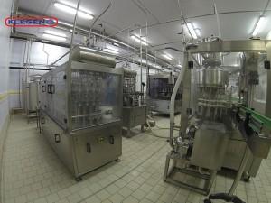 fabrikaklegen8