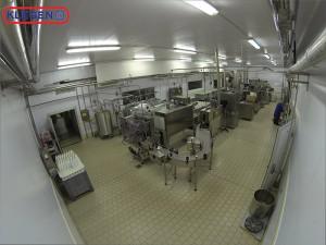 fabrikaklegen9